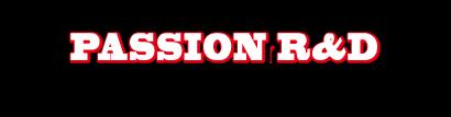 PASSION R&D Co., Ltd